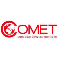 empresas-districubicon_ Comet
