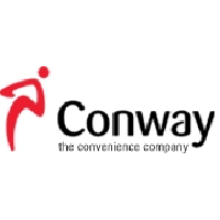 empresas-districubicon_Conway