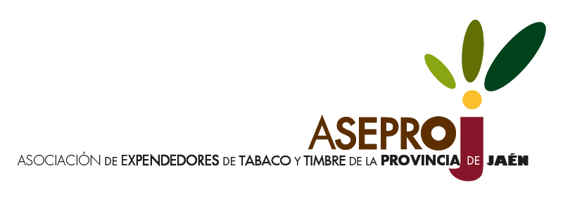 Aseproj_logo3_line_800x280