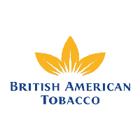 fabricantes_British-American-Tobacco