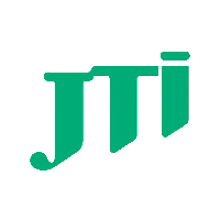 fabricantes_JT-Internacional