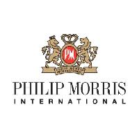 fabricantes_Philip-Morris-Internacional