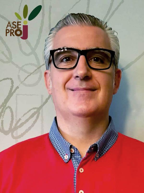 new-aseproj_junta-directiva-1-Presidente-Cristobal-Nunez-Perez