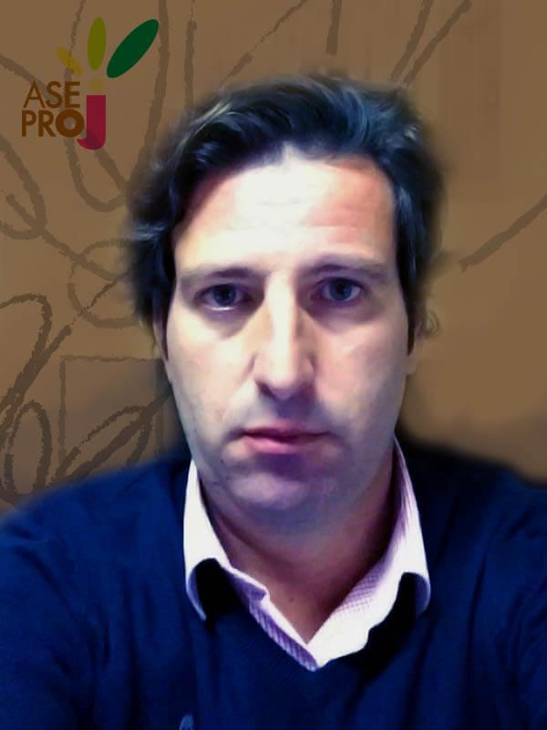 new-aseproj_junta-directiva-3-secretaria-y-tesoreria-Pedro-Colmenero-Valderas