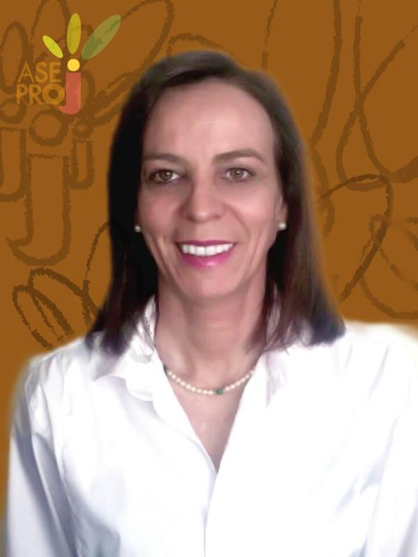 new-aseproj_junta-directiva-6-Vocal-MEugenia-Valenzuela-Antelo