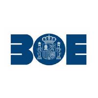 organismos_BOE