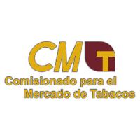 organismos_CMT