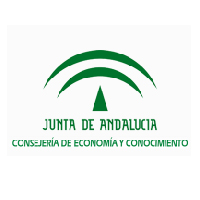 organismos_Junta_consejeria_Economia