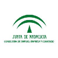 organismos_Junta_consejeria_Empleo
