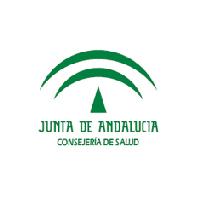 organismos_Junta_consejeria_Salud