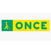 organismos_Once