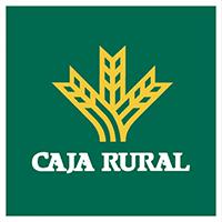 patrocinador_aseproj_caja_rural