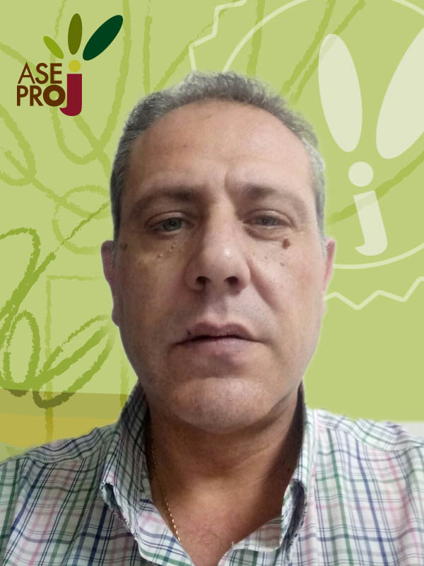 aseproj_junta-directiva-7-Vocal-Jose-Antonio-Lopez-Nieto